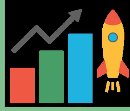 zoho-increase-sales-conversions.png
