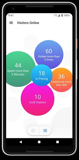 mobile-live-chat-web-traffic-salesiq.png