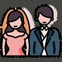 wedding_couple-512.png