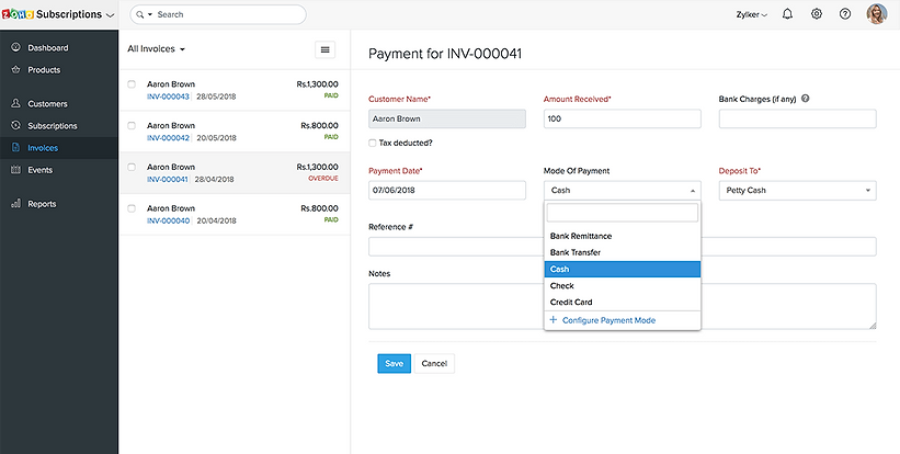 on-time-recurring-payments-1x.png