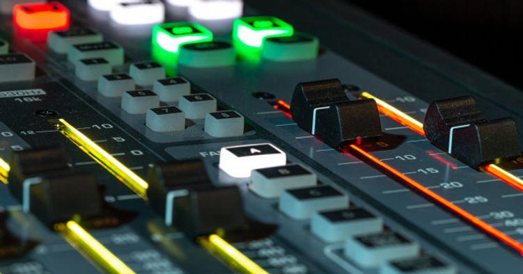 digital-mixer-recording-studio-close-up_