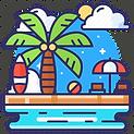linz-audio-beach-parties-in-chennai.webp