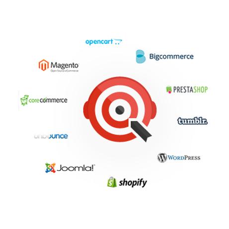 salesiq-e-commerce-integrations.png