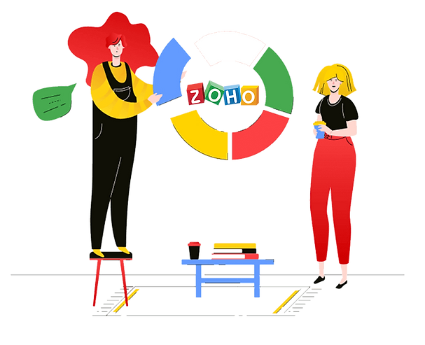 zoho implementation partners (3).png