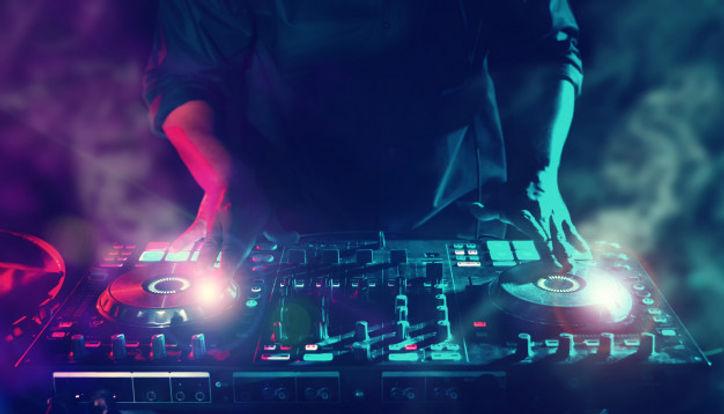 party-night-club-disc-dj-entertainment-w