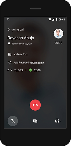 audio-call-salesiq.png