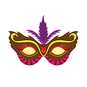 carnival-icon.png