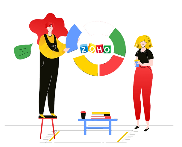 zoho implementation partners.png