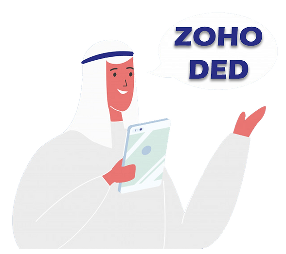 zoho ded.png