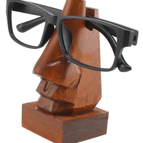 Eyeglasses Holder   The Nose Knows