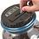 Thumbnail: Digital Counting Money Jar
