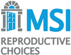MSI Reproductive Choices main logo _Desi