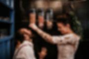 giulianne-martins-retratista-5356.jpg