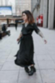 giulianne-martins-photoshoot-3469.JPG
