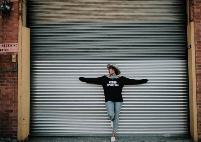 giulianne-martins-photography-9918.jpg
