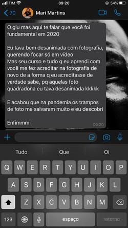 WhatsApp Image 2021-01-07 at 09.20.49