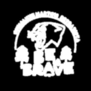 LOGOPNGIURETRATO-Prancheta 1.png