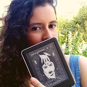 Desafio Literário Um Conto Por Mês Amazon