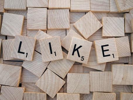 Vida de Escritor: Como Adaptar os Textos para as Redes Sociais?