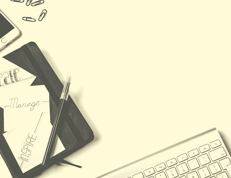 Aprenda a Organizar Seu Tempo para Estudar Escrita Criativa
