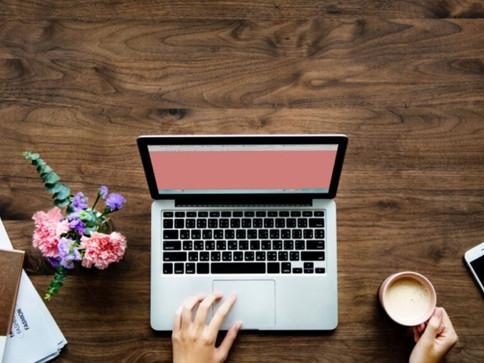 Entenda a Diferença de um Escritor Profissional para um Amador?