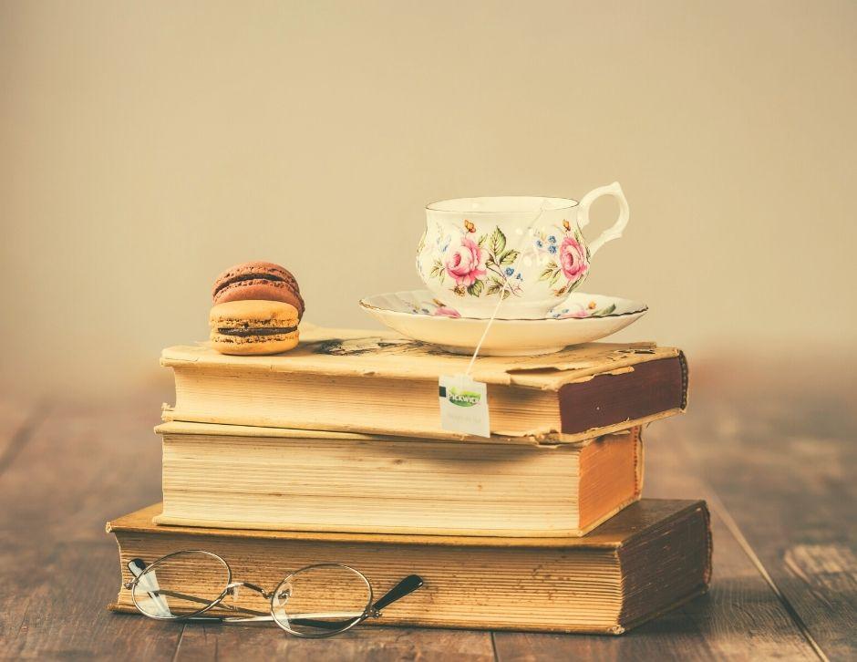 livro, escritor, publicação, dicas de escrita