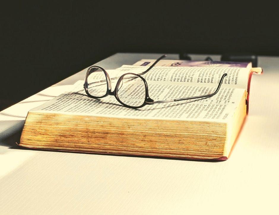 livros, escritor, criatividade