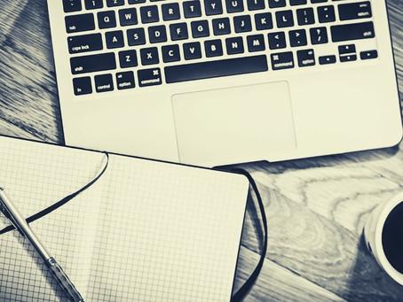 Qual a Mídia Ideal Para um Escritor se Divulgar?