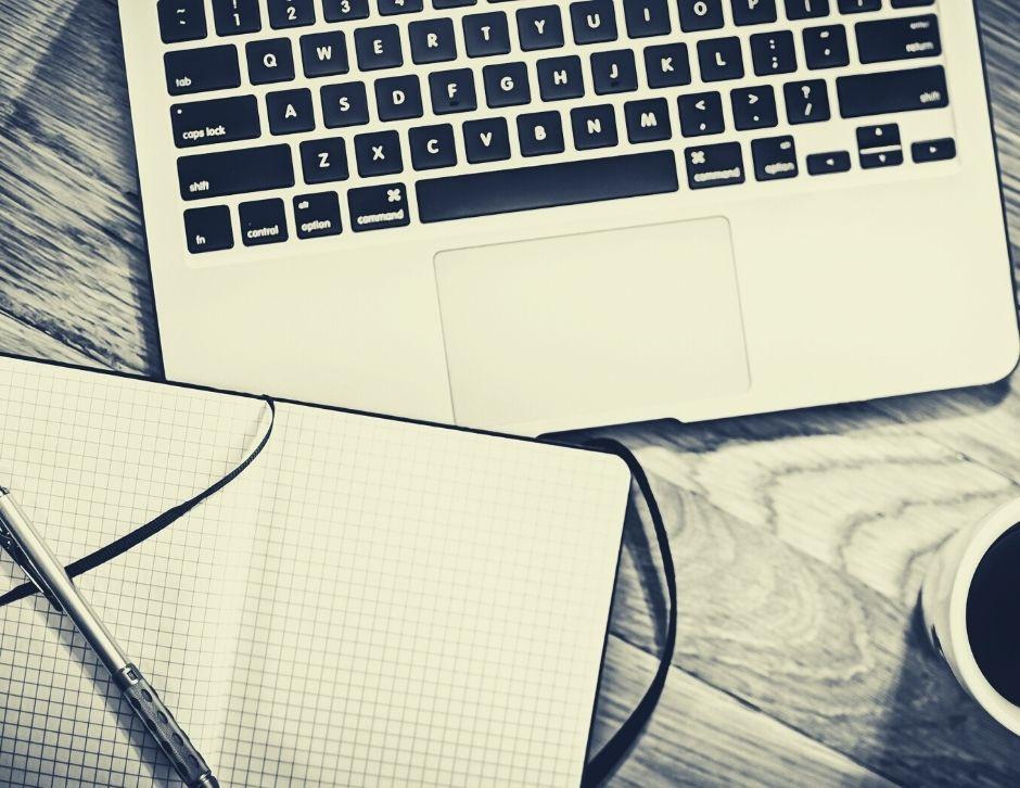 livro, escritores, redes sociais, divulgação