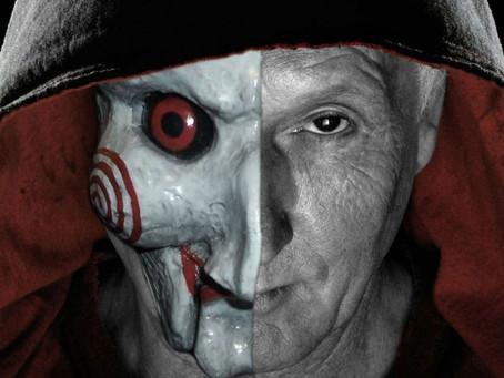 5 Dicas Monstruosas para Escrever Livros de Horror