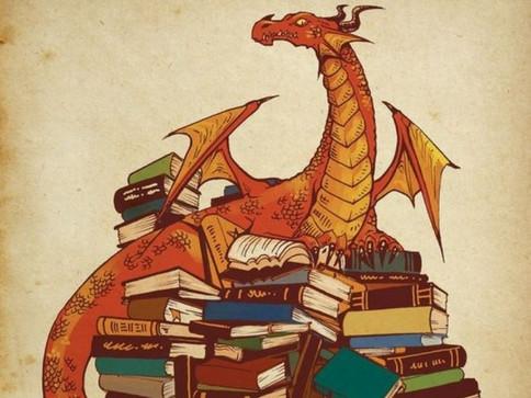 Entenda Como Funciona a Classificação dos Livros