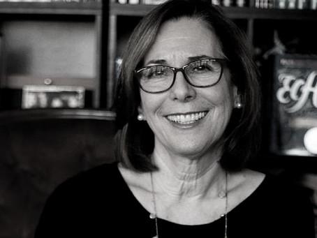 Pam Muñoz Ryan: Livros e Contos de Fadas Emocionantes