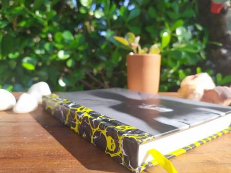 Fábrica de Vespas: Livro de Ficção Científica Extremamente Dramático
