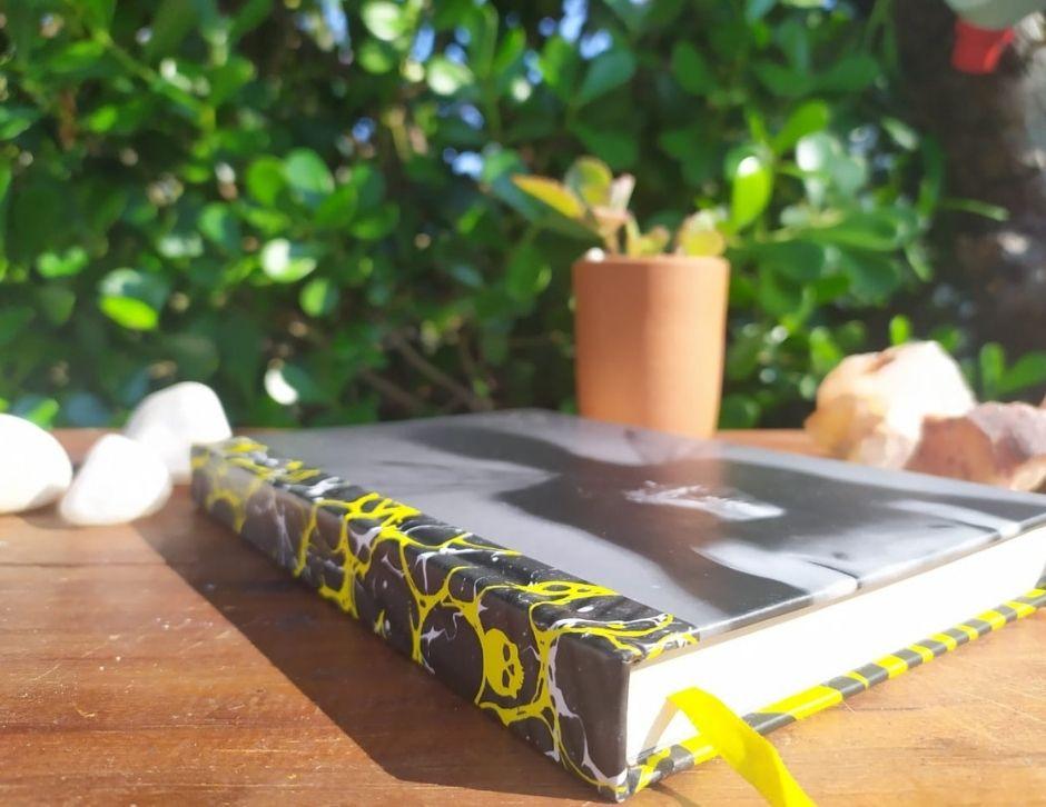 livro, leitura, escritor, resenha