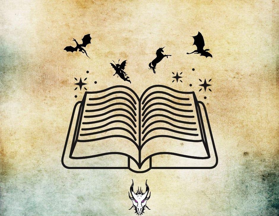 Livro, escrita e publicação