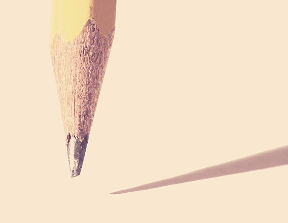 livro e escrita