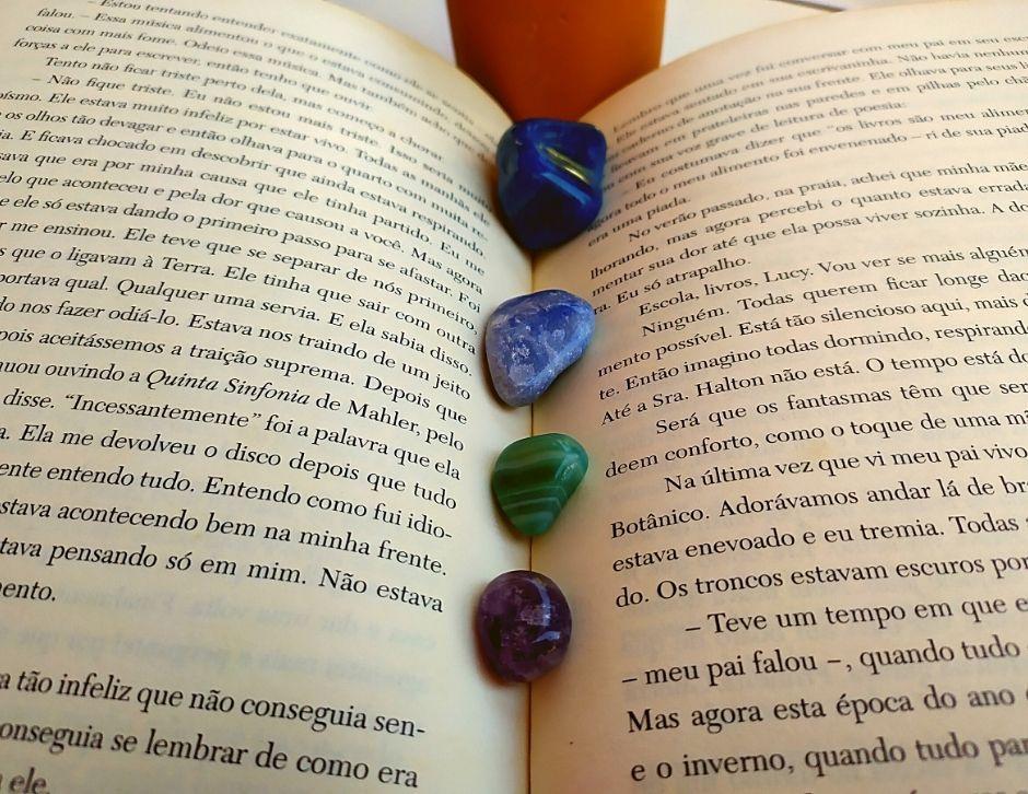 livro, escritor, resenha, resenha do livro