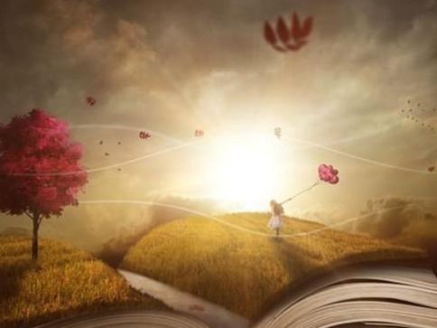Gênero Narrativo: O Queridinho do Escritor de Ficção