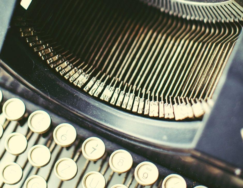 livro, escritor, publicação, editora