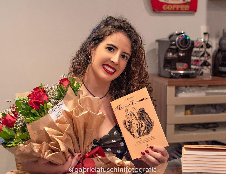 escritor, livros, diário do escritor