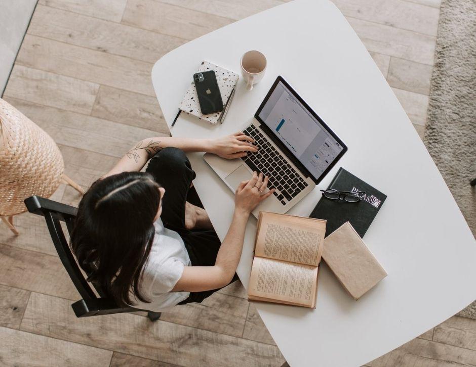 Perguntas Essenciais para serem Respondidas ANTES de Escrever o Livro