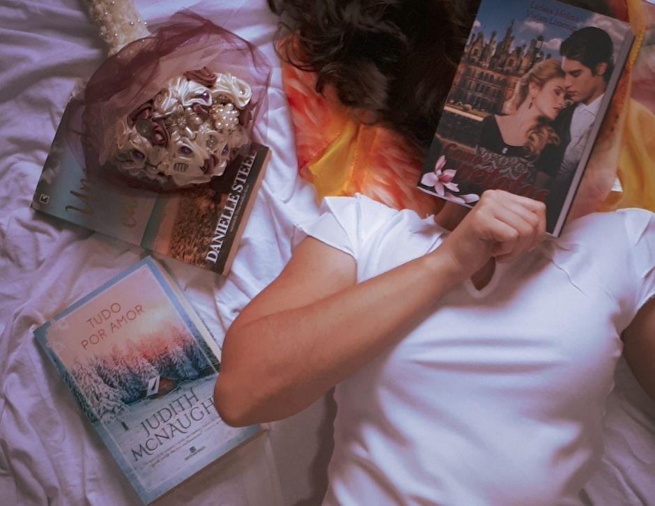 escritor, livro, inspiração