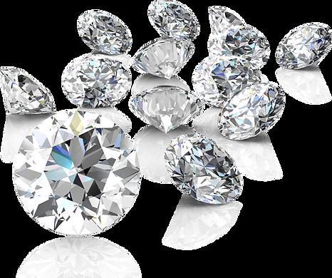 kisspng-jewellery-diamond-gemstone-cryst