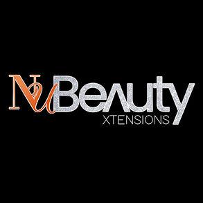 NuBeauty Logo B (1).jpg