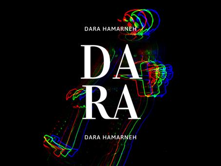 DISCOVER: Dara Hamarneh