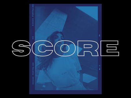 sCore - where fashion meets fitness