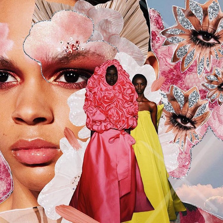 Haute Couture: Could You Be Breaking The Law?!
