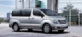 Hyundai-iMax-side-doors.jpg