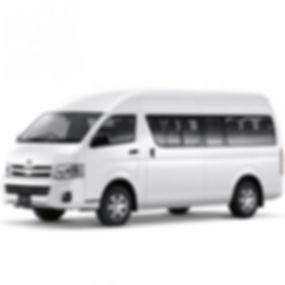 Toyota commuter-500x500.jpg
