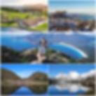 塔斯曼尼亞環島